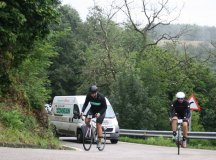 190727-ciclismo-barcena-041
