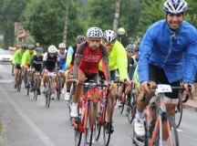 190727-ciclismo-barcena-043