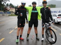 190727-ciclismo-barcena-052