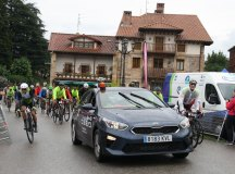 190727-ciclismo-barcena-061