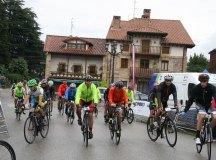 190727-ciclismo-barcena-062