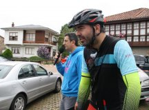 190727-ciclismo-barcena-070