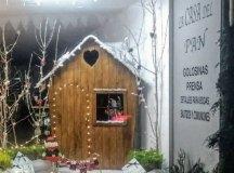 escaparate-ganador-2019-la-casa-del-pan