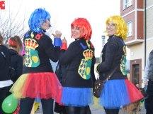 200221-carnaval-046