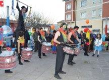 200221-carnaval-050