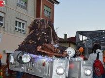 200221-carnaval-057