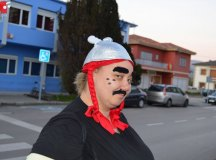 200221-carnaval-062