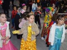 200221-carnaval-078