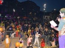 200221-carnaval-089