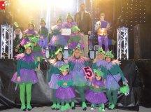 200221-carnaval-137