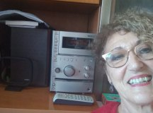 200411-radio-balcones-004