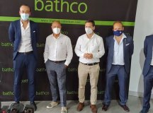 200709-bathco-patrocina-bmt-001