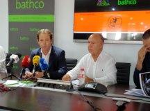200709-bathco-patrocina-bmt-006