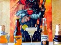 210501-sabores-mexico-coo-11