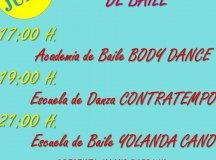210626-sj-academias-baile