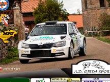 210626-sj-rallysprint