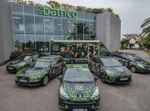 210723-vehiculos-bathco-sport-team-03