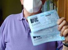 210821-compradores-loteria-9a-39400-002
