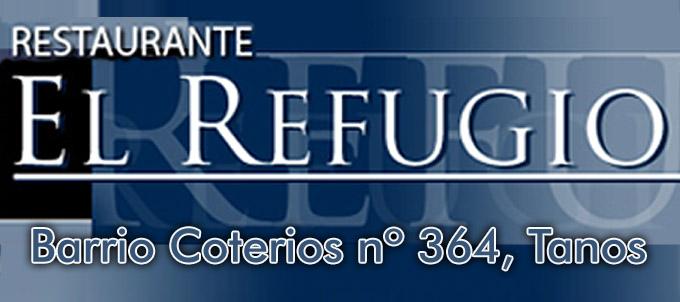 El Refugio (mini)