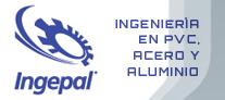 Ingepal (mini)