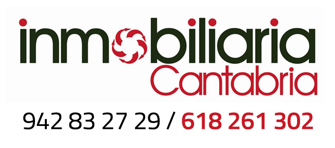 Inmobiliaria Cantabria mini