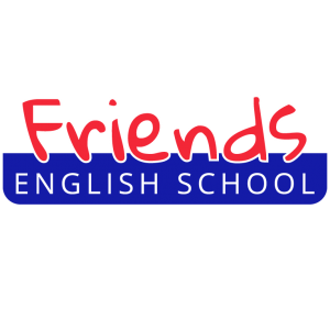 Academia inglés Friends English School