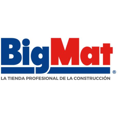 Big-Mat Sito
