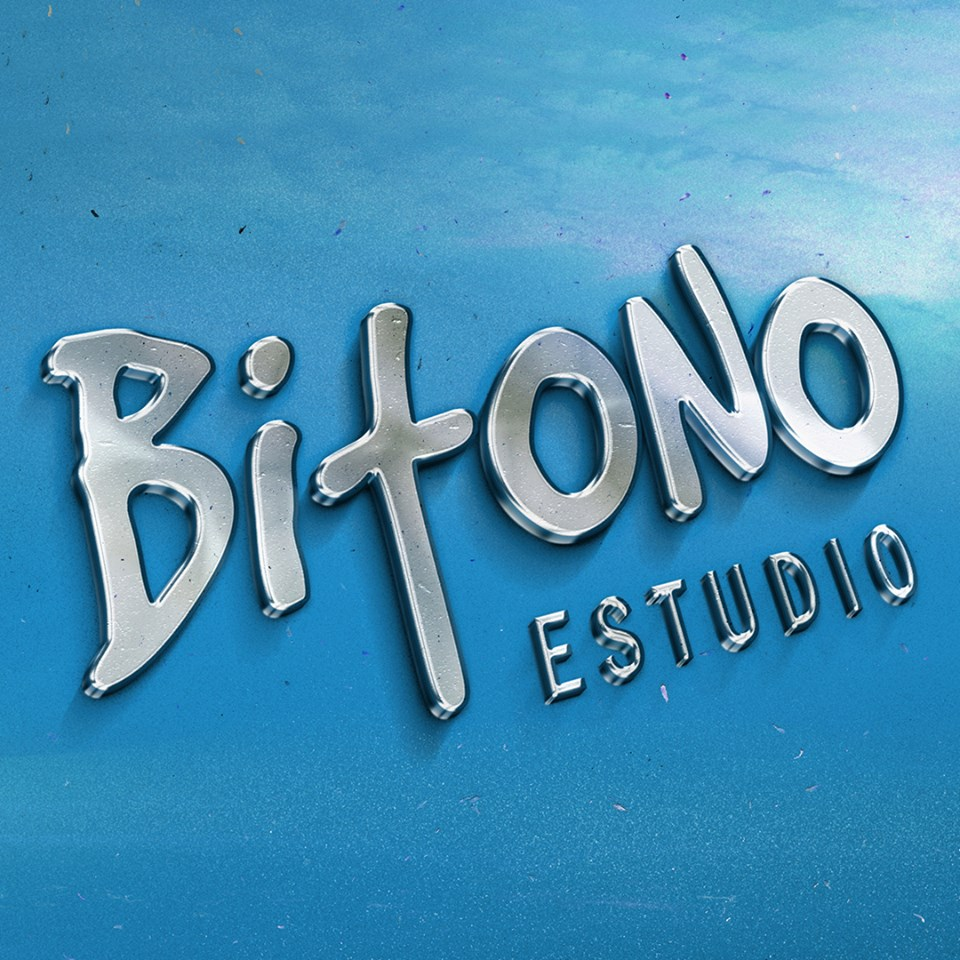 Estudio Bitono
