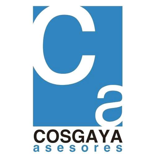 Cosgaya Asesores