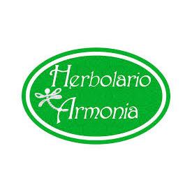 Herbolario y estética Armonía