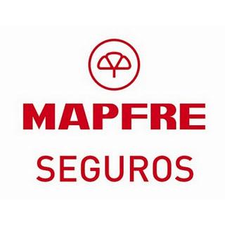 Seguros Mapfre hnos. Vela