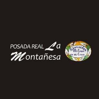 Posada La Montañesa