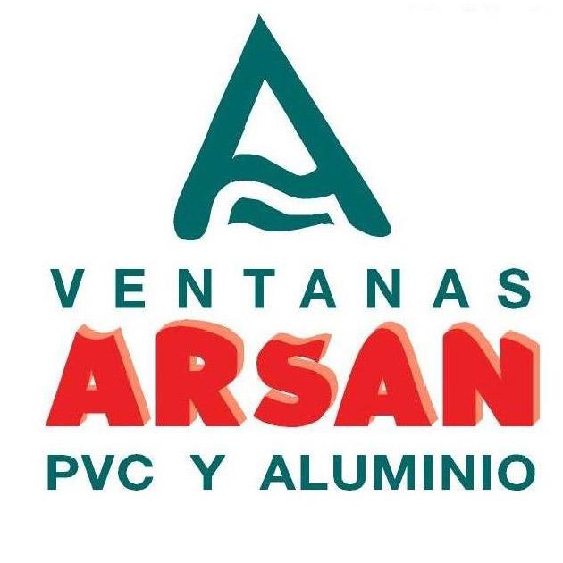 Ventanas Arsán