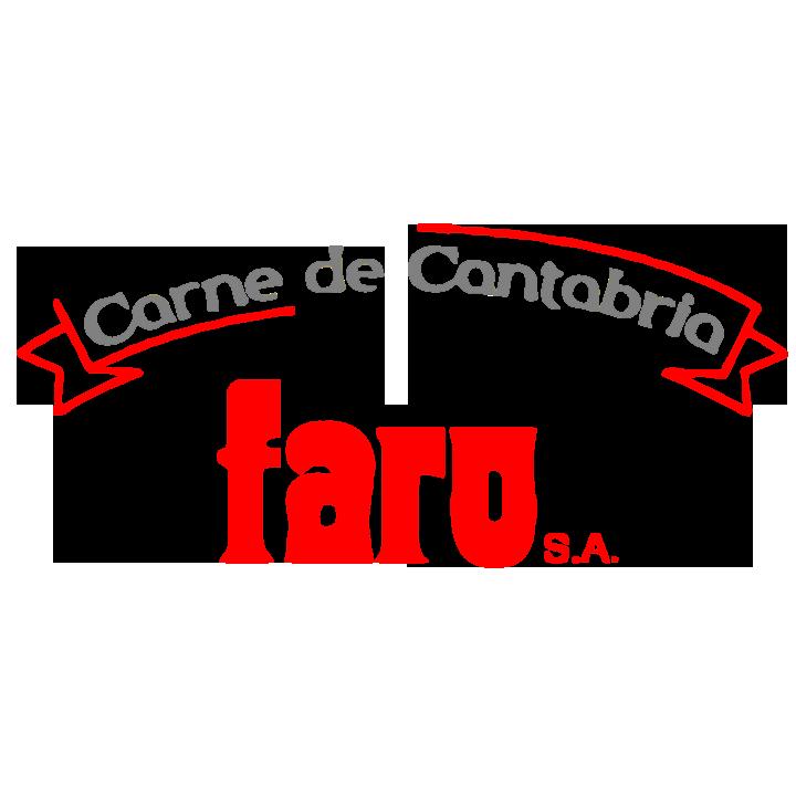 Embutidos El Faro