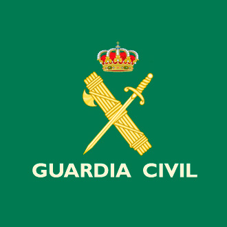 Guardia Civil (Los Corrales)