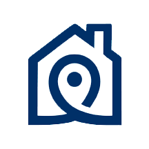 Inmobiliaria Hispacasa