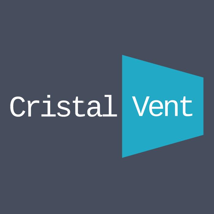 Cristalería y PVC Cristalvent