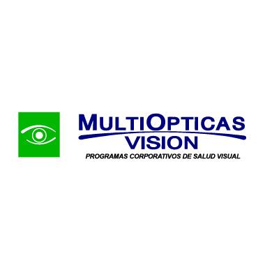 Multiópticas Visión